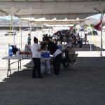 Suman más de 62 mil contagios de COVID-19 en el estado de Chihuahua
