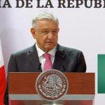 López Obrador llama a construir un bloque regional similar a la Unión Europea