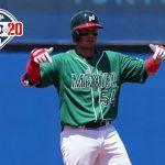 ¡Fracaso! Selección Mexicana de Beisbol es eliminada de los Juegos Olímpicos