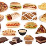 Adicción a la chatarra, con alto consumo de azúcar, grave problema de salud