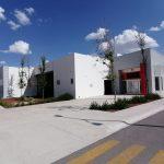 Ofrece Clínica Municipal Riberas atención médica de calidad a chihuahuenses
