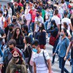 Confirma Salud otras 31 personas contagiadas por COVID-19 para un total de 73,161 casos