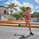 Todo listo para el Maratón Virtual 42×42 de ex atletas del Tec de Chihuahua