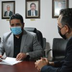 Autoridades migratorias han sido indiferentes ante crisis humanitaria que vive Chihuahua: Francisco Sánchez